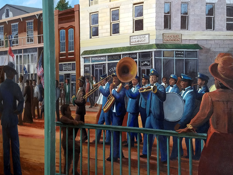 jazz-mural-marching-band.jpg
